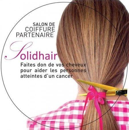 Solid'hair, dons, cheveux, partenaire, Fadyla_K