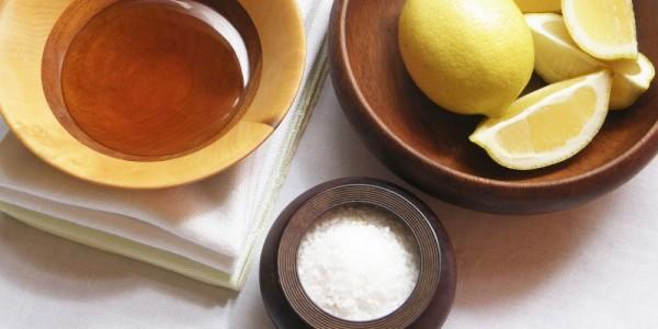 cire orientale, épilation, sucre, citron, orient