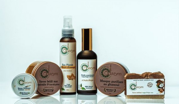 Odarym, soins, cosmétiques, beauté,Maroc, Casablanca, 100% naturel