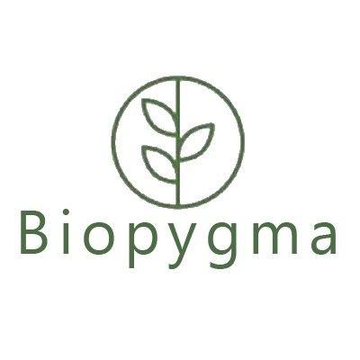 Biopygma, biovegan, coloration, naturelle, végétale, sans ammoniaque