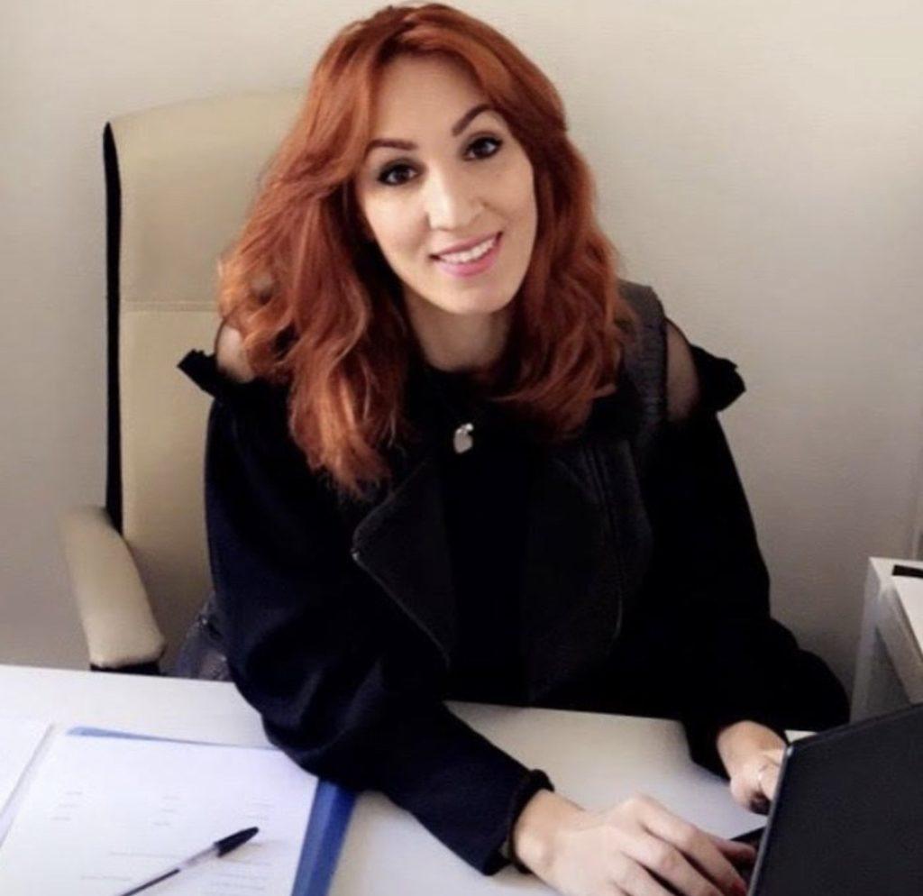 Fadyla, Fadyla_K, capidermologue, clermont-ferrand